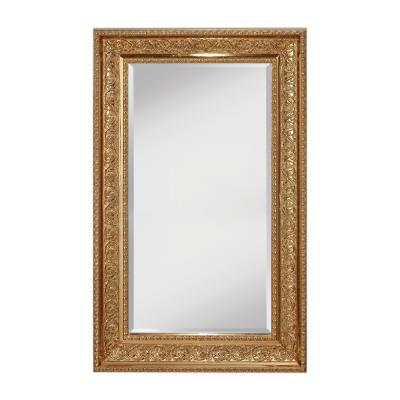 "Feiss MR1204PNY 30"" Mirror"