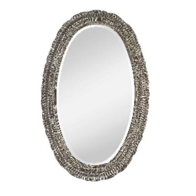"Feiss MR1228EP 29.5"" Mirror"