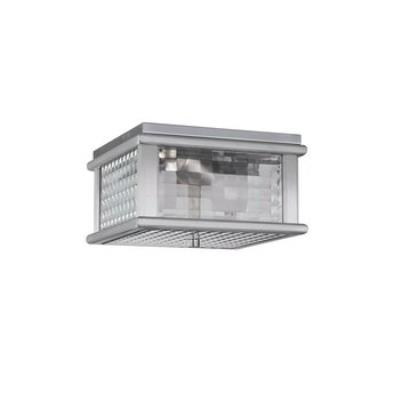 Feiss OL3413BRAL Outdoor Ceiling Light