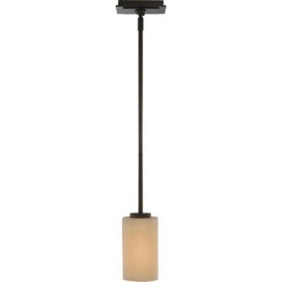 Feiss P1186 Preston - One Light Mini Pendant