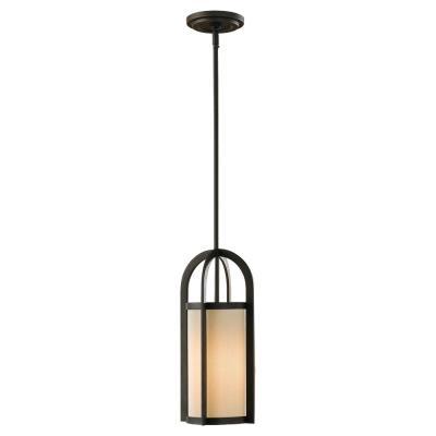 Feiss P1199ORB Stelle - One Light Pendant