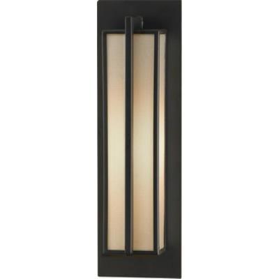 Feiss WB1460 Stella - One Light Wall Bracket