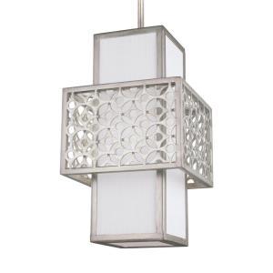 Kenney - One Light Mini-Pendant