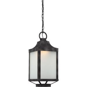 """Winthrop - 18.63"""" 14W 1 LED Outdoor Hanging Lantern"""