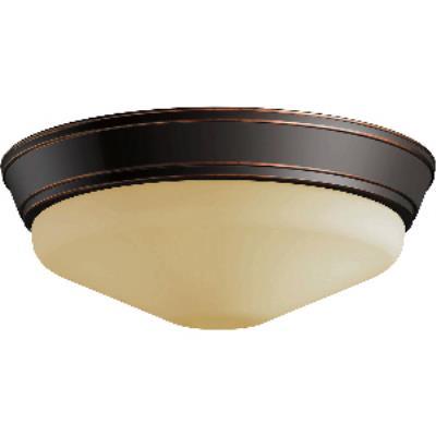 """Progress Lighting P2303-20ETUM30K 13.25"""" LED Flush Mount"""