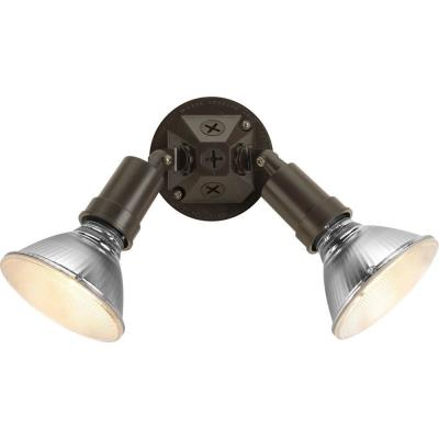 Progress Lighting P5212-20 Outdoor Par Lampholder