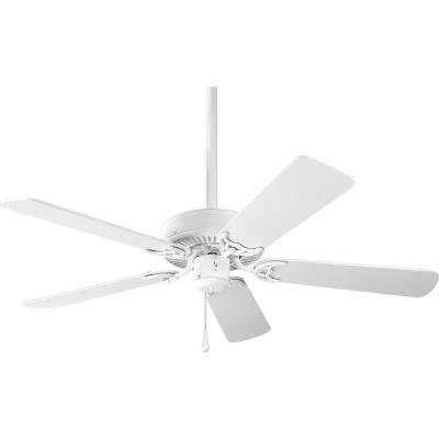 "Progress Lighting P2500 Air Pro - 42"" Ceiling Fan"