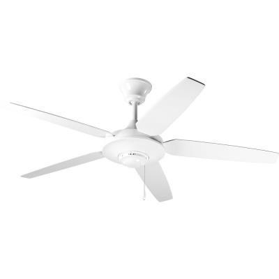 "Progress Lighting P2530-30W Air Pro - 54"" Ceiling Fan"