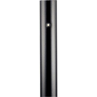 Progress Lighting P5390-31PC Accessory - 7' Outdoor Post with Photocell