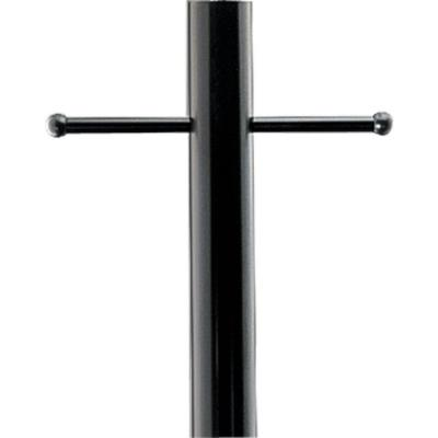 Progress Lighting P5391-31 Accessory - 7' Outdoor Post