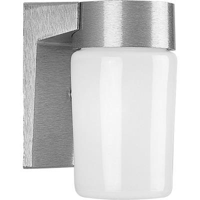 Progress Lighting P5511-16 One Light Outdoor Ceiling/Wall Mount