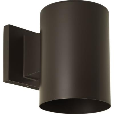 Progress Lighting P5674-20 One Light Outdoor Wall Mount