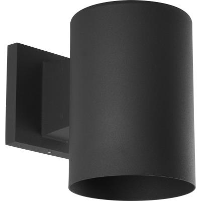Progress Lighting P5674-31 One Light Outdoor Wall Mount