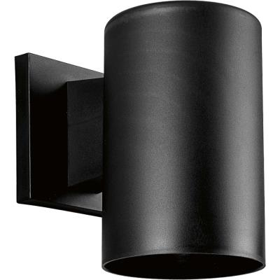 Progress Lighting P5712-31 Cylinder - one light Wall mount