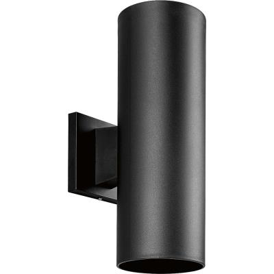 Progress Lighting P5713-31 Cylinder - Two light Wall mount