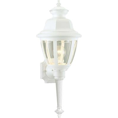 Progress Lighting P5738 Outdoor Fixture