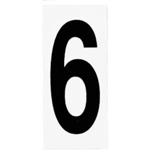 Address Light Number