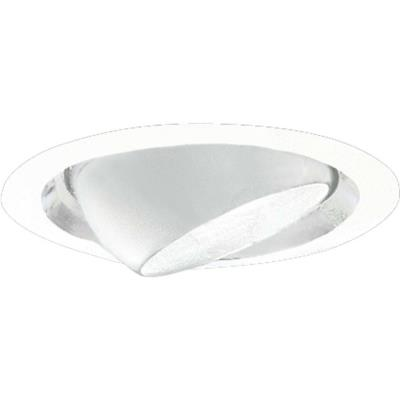 Progress Lighting P6676-29 Recessed-Trim