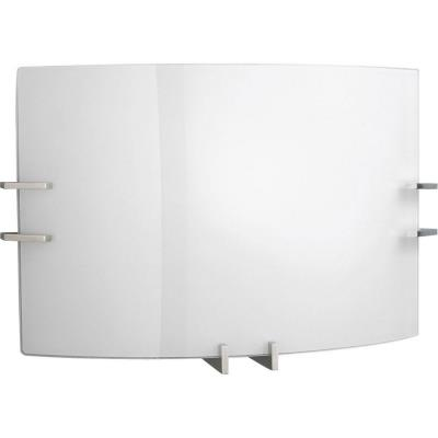 Progress Lighting P7044-09EBWB Two Light Wall Sconce