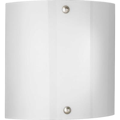 Progress Lighting P7093-09EBWB Two Light Wall Sconce