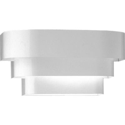 Progress Lighting P7103-30 Home Theater Sconce