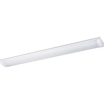 Progress Lighting P7189-30STR Modular Fluorescent