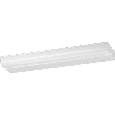 Progress Lighting P7201-30WB Fluorescent - One Light Undercabinet