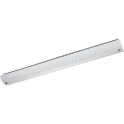 Progress Lighting P7221-09EB Two Light Bath Bar