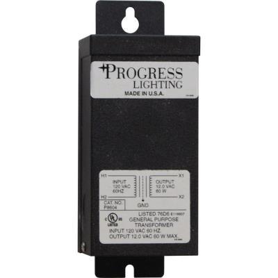 Progress Lighting P8604-31 Hide-a-Lite