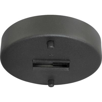 Progress Lighting P8734-31 Track Accessories