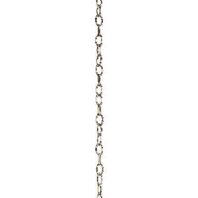 Progress Lighting P8759-87 6 Gauge Chain
