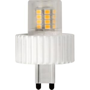 "Accessory - 2.20"" 5W LED G9 2700K Dimmable Lamp"