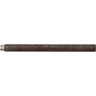 """Quoizel Lighting 9012EXHA Accessory - 12"""" Extension Rod"""