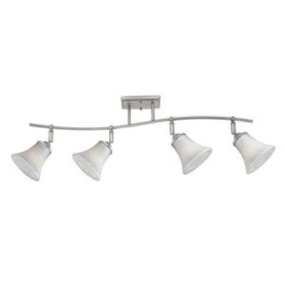 Quoizel Lighting DH1404AN Duchess - Four Light Track