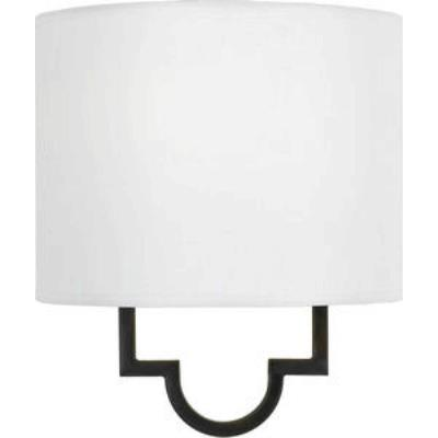 Quoizel Lighting LSM8801TM Millennium - One Light Wall Sconce