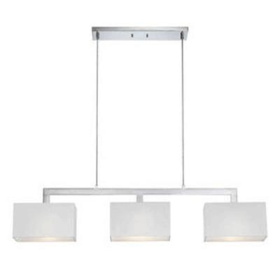 Quoizel Lighting REM345C Remi - Three Light Pendant