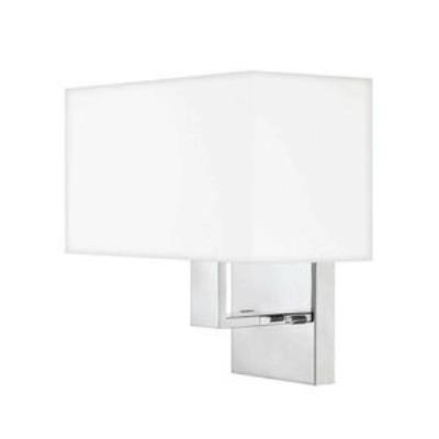 Quoizel Lighting REM8701C Remi - One Light Wall Sconce