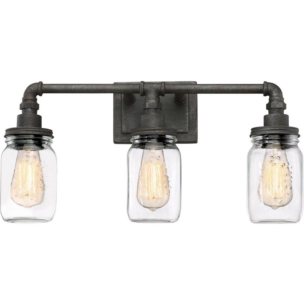 Bathroom Vanity Lights on Sale | Styles of Lighting