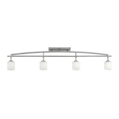 Quoizel Lighting TY1404AN Taylor - Four Light Track Head