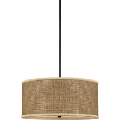 Quoizel Lighting ZE2822K Zen - Four Light Pendant