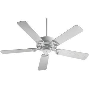 """Estate Patio - 52"""" Ceiling Fan"""