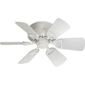 """Medallion Patio - 30"""" Ceiling Fan"""