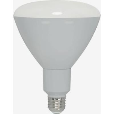 Satco S9006 LED Bulb - 18R40-3000K-1230L-D