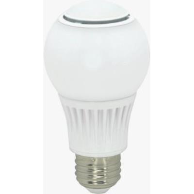 Satco S9035 LED Bulb - 9.8A19-OMNI-3500K