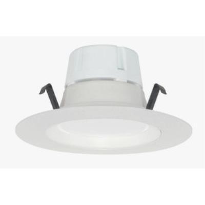 Satco S9076 LED Bulb - 8WRDL-4-DIM