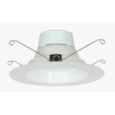 Satco S9077 LED Bulb - 12WRDL-5-6-DIM