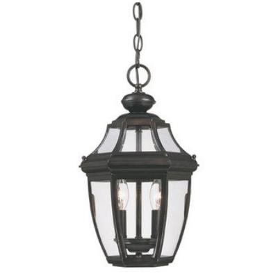 Savoy House 5-494-13 Endorado - Two Light Hanging Lantern