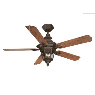 Savoy House 52-515-5O-40 The Chatsworth Ceiling Fan