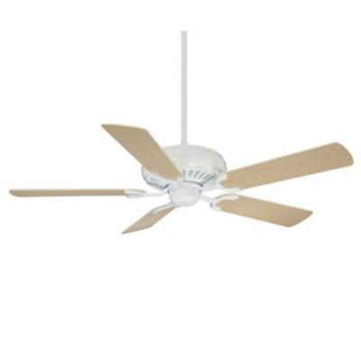 "Savoy House 52-SGC-5RV-80 Pine Harbor - 52"" Ceiling Fan"