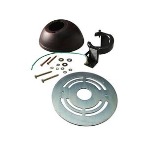 Accessory - Ceiling Fan Slope Kit